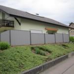 Sichtschutz Straßburghp